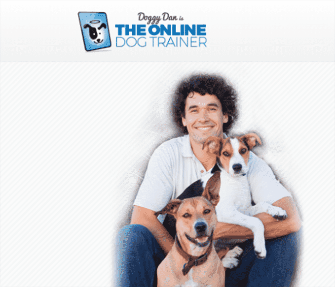 Doggy-Dan-the-online-dog-trainer-review-1.jpg