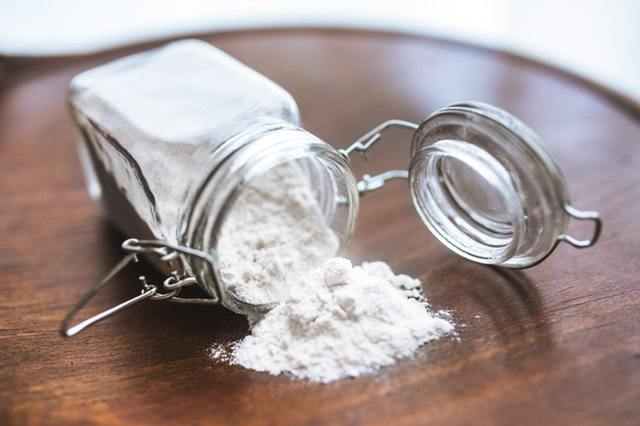baking-soda-dog-yeast-infection