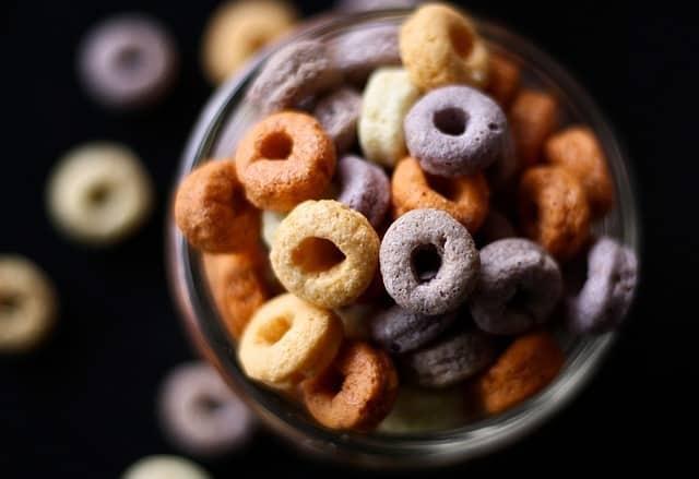 can-dog-eat-cheerios (1)
