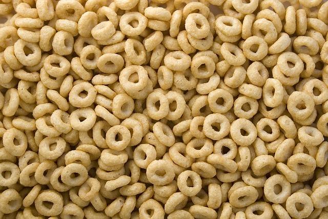 can-dog-eat-cheerios (2)