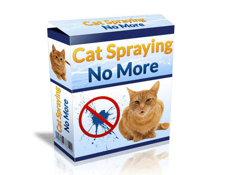 cat-spraying-no-more-review-3
