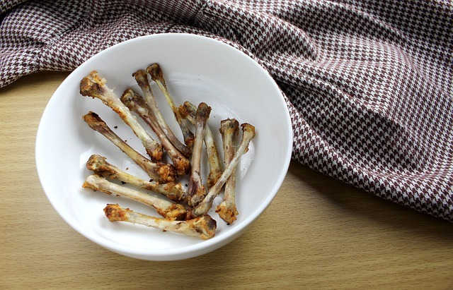 can-dogs-have-lamb-bone