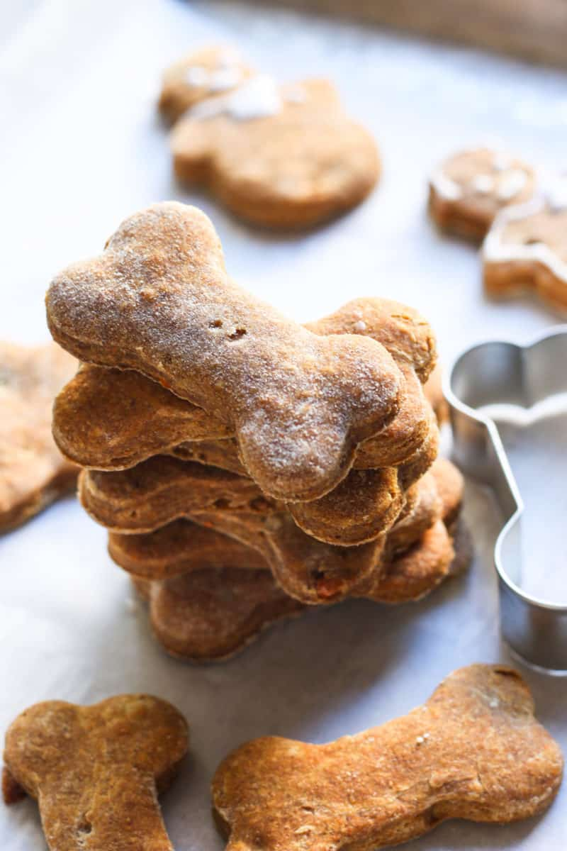 recipes-homemade-dog-treat-1
